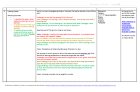 AQA-English-Language-Paper-1-Section-A-SOW2.png