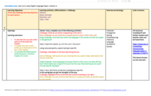 AQA-English-Language-Paper-1-Section-A-SOW1.png