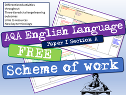 AQA-English-Language-Paper-1-Section-A.png