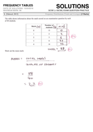 frequency-tables-solutions.pdf