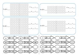 LA_MA_double-halve-x5-x10.pdf