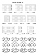 double-double-x4.pdf