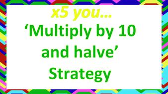 five_strategy.pptx