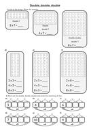 double-double-double-x8.pdf