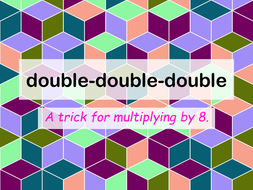 double_double_double_eight_times_table.pptx