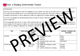 Preview---Year-3-Tracking-Document.pdf