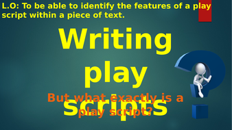 Playscripts-Lesson-1---Intro.pptx