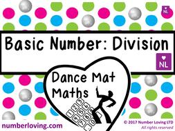 Basic_Number_Division_Dance_Mat.pdf