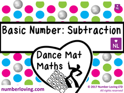 Basic_Number_Subtraction_Dance_Mat.pdf