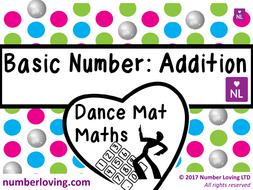 Basic_Number_Addition_Dance_Mat.pdf
