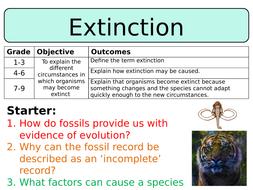 Extinction.pptx