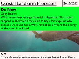 20---Coastal-Landform-Process.pptx