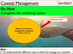 26---Coastal-management.pptx