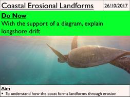 21---Coastal-Erosional-Landforms.pptx