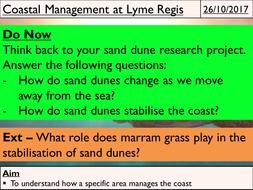 28---Lyme-Regis.pptx