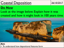 22---Coastal-Deposition.pptx