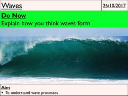 18---Waves.pptx