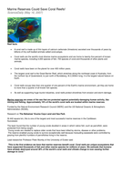 24---Marine-Reserves-Could-Save-Coral-Reefs.docx