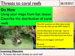 24---Threats-to-coral-reefs.pptx