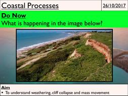 19---Coastal-Process.pptx