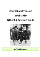 Conflict-and-Tension-Revision-Guide.pdf