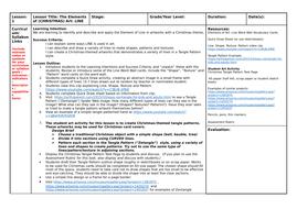 LessonPlan_CHRISTMASLINE_S3.docx
