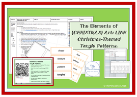 Resources_CHRISTMASLINE_S3-1.pdf
