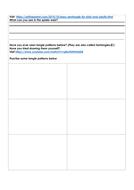 TanglePatternsWorksheet.pdf