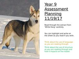 Year-9-Assessment-Planning.pptx