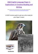 AQA-English-Language-Paper-1.docx