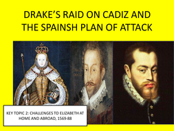raid-on-cadiz-and-spanish-plan.pptx