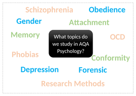 Topic-Poster.docx