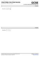 fractions-the-four-rules.pdf