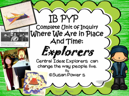 ACompleteIBPYPUnitofInquiryExploringExplorers.pdf