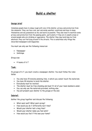 Build-a-shelter-task-sheet.docx