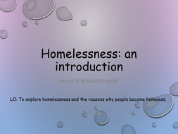 Introduction-to-homelessness.pptx