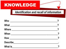 1-blooms-knowledge.jpg