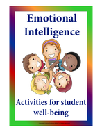 Emotional-intelligence-preview.pdf
