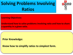 Solving-Problems-Involving-Ratio.pptx