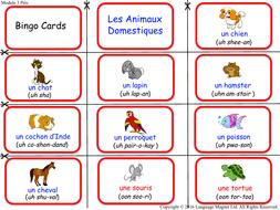 French-Pet-Bingo-Game.pdf