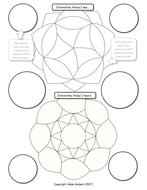Option-5---A4---Simple-Worksheet-(not-editable).pdf