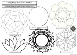 Option-1---A3---Mandala-Theme.docx
