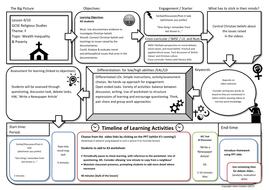 L4---Lesson-Plan---Theme-F.docx