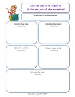 Option-4---A4---Simple-Worksheet-(not-editable).pdf