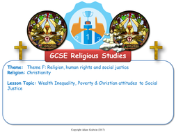 L4---Theme-F---Documentary-Learning-Lesson---Wealth-Inequality---Poverty.pptx