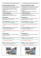 7.-Coastal-Management.docx