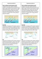 5.-Depositional-Landforms.docx