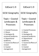 1.-Coasts---Front-Cover.docx