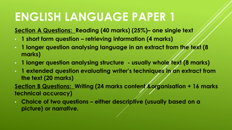 Language-paper-1-Q-1-to-4-using-Hound-of-the-Baskervilles.pptx