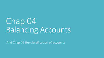 Accounting_AS_AL_04_and_05.pptx